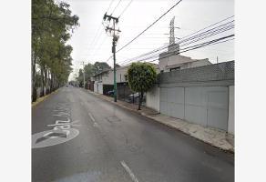 Foto de casa en venta en las águilas 0, lomas de guadalupe, álvaro obregón, df / cdmx, 0 No. 01