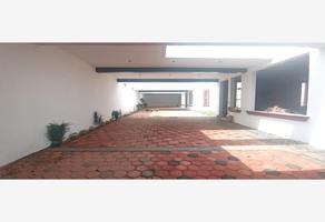 Foto de casa en renta en las aguilas 130, centro comercial plaza del valle, oaxaca de juárez, oaxaca, 0 No. 01