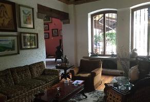 Foto de casa en venta en  , las aguilas 1a sección, álvaro obregón, df / cdmx, 0 No. 01