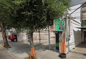 Foto de terreno comercial en venta en  , las aguilas 1a sección, álvaro obregón, df / cdmx, 17659358 No. 01