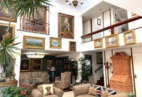 Foto de casa en renta en  , las aguilas 1a sección, álvaro obregón, df / cdmx, 0 No. 01