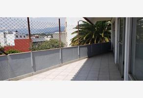 Foto de casa en venta en las aguilas 988, las águilas, álvaro obregón, df / cdmx, 0 No. 01