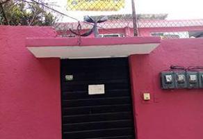 Foto de terreno habitacional en venta en  , las águilas, álvaro obregón, df / cdmx, 15544181 No. 01