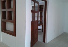 Foto de oficina en renta en  , las águilas, álvaro obregón, df / cdmx, 17309640 No. 03