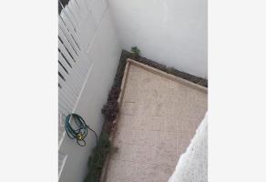 Foto de casa en renta en  , las águilas, álvaro obregón, df / cdmx, 17571007 No. 03