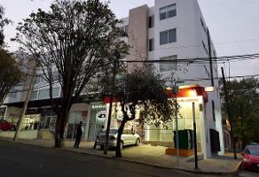 Foto de departamento en renta en  , las águilas, álvaro obregón, df / cdmx, 0 No. 01