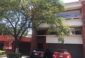 Foto de casa en condominio en venta en  , las águilas, álvaro obregón, df / cdmx, 0 No. 01