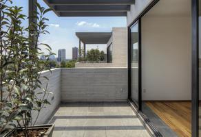 Foto de casa en condominio en venta en las aguilas , alvaro obregon , las águilas, álvaro obregón, df / cdmx, 8266671 No. 01