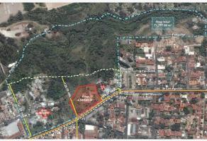 Foto de terreno habitacional en venta en las aguilas , ampliación alpes, álvaro obregón, df / cdmx, 0 No. 01