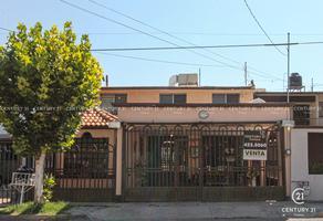 Foto de casa en venta en  , las águilas, chihuahua, chihuahua, 0 No. 01