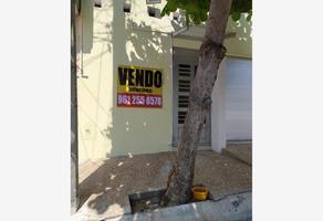 Foto de casa en venta en las aguilas , las águilas, tuxtla gutiérrez, chiapas, 0 No. 01