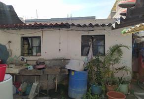 Foto de casa en venta en  , las águilas, nezahualcóyotl, méxico, 0 No. 01