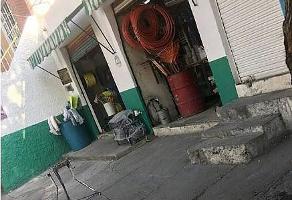 Foto de local en venta en  , las águilas, zapopan, jalisco, 5857676 No. 01