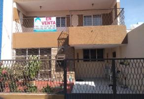 Foto de casa en venta en  , las águilas, zapopan, jalisco, 0 No. 01