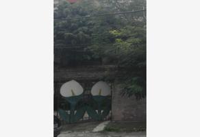 Foto de casa en venta en las agulas 103, las arboledas, atizapán de zaragoza, méxico, 17849700 No. 01