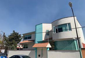 Foto de casa en venta en  , las alamedas, atizapán de zaragoza, méxico, 13966750 No. 01