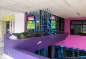 Foto de local en venta en  , las alamedas, atizapán de zaragoza, méxico, 0 No. 01