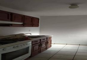 Foto de casa en renta en  , las alamedas, durango, durango, 0 No. 01