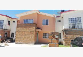 Foto de casa en renta en  , las alamedas, irapuato, guanajuato, 0 No. 01