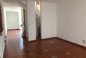 Foto de casa en renta en las alamedas , las alamedas, atizapán de zaragoza, méxico, 0 No. 01