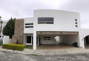Foto de casa en venta en las aldabas s/n , santa rosalía, santiago, nuevo león, 0 No. 01