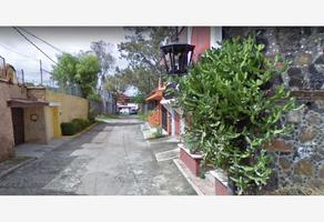 Foto de casa en venta en las alejandras 00, ampliación 3 de mayo, emiliano zapata, morelos, 15500080 No. 01