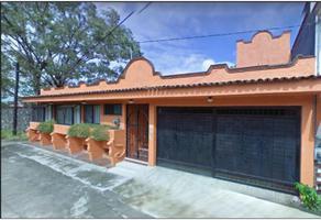 Foto de casa en venta en las alejandras 4, ampliación 3 de mayo, emiliano zapata, morelos, 10080448 No. 01
