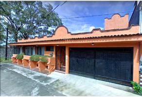 Foto de casa en venta en las alejandras 4, centro, emiliano zapata, morelos, 0 No. 01