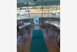 Foto de nave industrial en venta en las americas 1, club deportivo, acapulco de juárez, guerrero, 13546657 No. 01