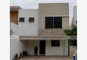 Foto de casa en renta en las americas 100, mirasol residencial, apodaca, nuevo león, 19952459 No. 01