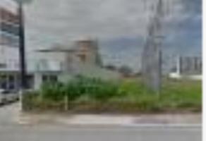 Foto de terreno habitacional en renta en las americas 32, las américas, boca del río, veracruz de ignacio de la llave, 19264600 No. 01