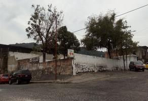 Foto de terreno habitacional en venta en las américas 626-688, olímpica, puerto vallarta, jalisco, 0 No. 01