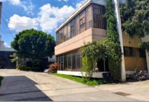 Foto de edificio en venta en  , las américas, álvaro obregón, df / cdmx, 0 No. 01