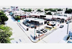 Foto de local en renta en  , las américas, ciudad madero, tamaulipas, 13312817 No. 01