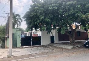Foto de oficina en venta en  , las américas, ciudad madero, tamaulipas, 0 No. 01