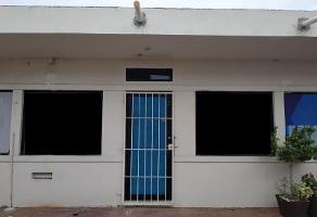 Foto de local en renta en  , las américas, ciudad madero, tamaulipas, 0 No. 01