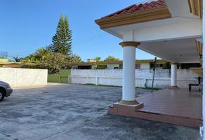 Foto de local en venta en  , las américas, ciudad madero, tamaulipas, 20090629 No. 01
