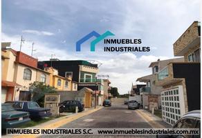 Foto de casa en renta en las americas , colonial ecatepec, ecatepec de morelos, méxico, 0 No. 01