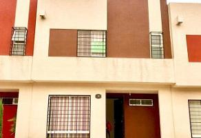 Foto de casa en renta en  , las américas, ecatepec de morelos, méxico, 12830928 No. 01