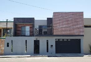Foto de casa en venta en las americas , el paraíso, tijuana, baja california, 0 No. 01