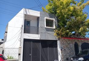 Foto de departamento en renta en las américas , francisco i madero, carmen, campeche, 11397727 No. 01