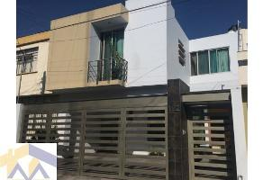 Foto de casa en renta en  , las américas, guadalajara, jalisco, 0 No. 01