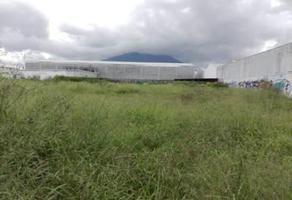 Foto de terreno habitacional en renta en  , las américas, guadalupe, nuevo león, 7595900 No. 01