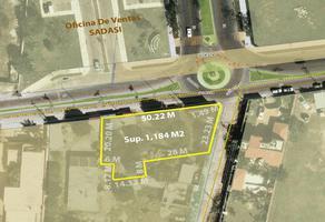 Foto de terreno habitacional en renta en  , las américas ii, mérida, yucatán, 11751161 No. 01