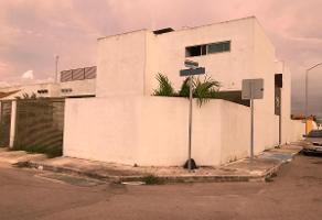 Foto de edificio en venta en  , las américas ii, mérida, yucatán, 0 No. 01