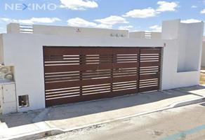 Foto de casa en venta en . , las américas ii, mérida, yucatán, 0 No. 01