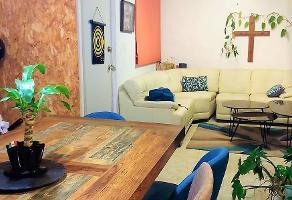 Foto de casa en venta en  , las américas ii, mérida, yucatán, 17755185 No. 01