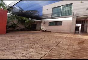 Foto de casa en venta en  , las américas ii, mérida, yucatán, 17832523 No. 01
