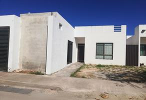 Foto de casa en venta en  , las américas ii, mérida, yucatán, 0 No. 01
