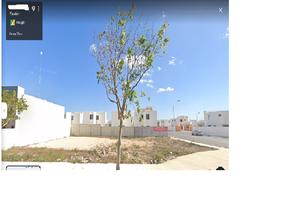 Foto de terreno habitacional en renta en  , las américas ii, mérida, yucatán, 0 No. 01